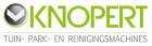 www.knopert.nl